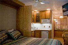 Studio Apartment Utah studio apartment utah method studio | utah architecture firm